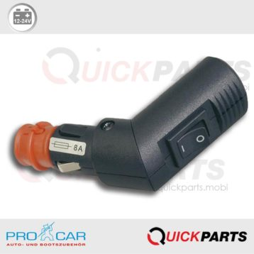 67747000.quickparts