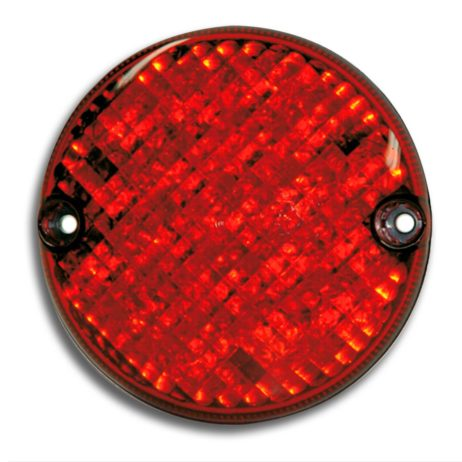 LED-Brems-Schlussleuchte | 12V | Jokon E2-203037