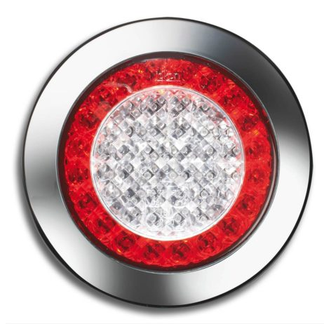 LED Directional / Stop / Tail Light | 12V | Jokon E1-4231