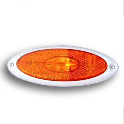 LED Side Marker Light | Jokon SM1 00 E2-05024