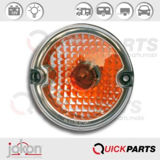 13.1031.500.quickparts