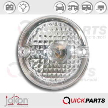 136011500.quickparts