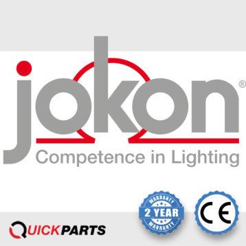 Luces de Automoviles JOKON