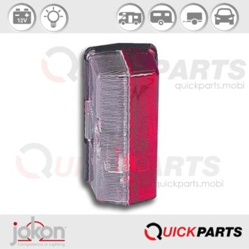 12.0007.000.quickparts, Jokon 12.0007.000, E1-0231426, SPL 07 r/w