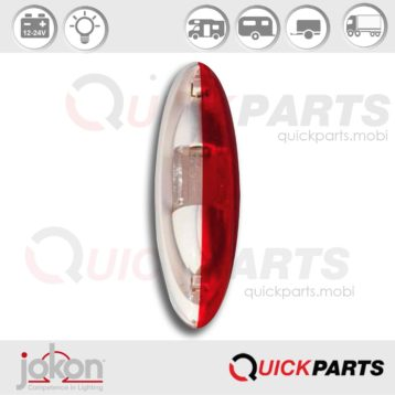 12.0013.030.quickparts, Jokon 12.0013.030, E9-1299, SPL 2010