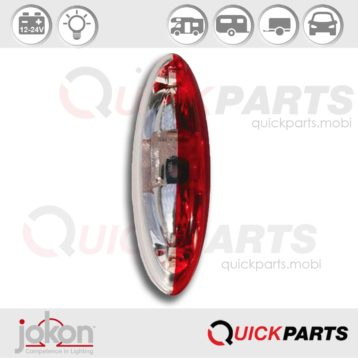 12.0013.060.quickparts, Jokon 12.0013.060, E9-1299, SPL 2010