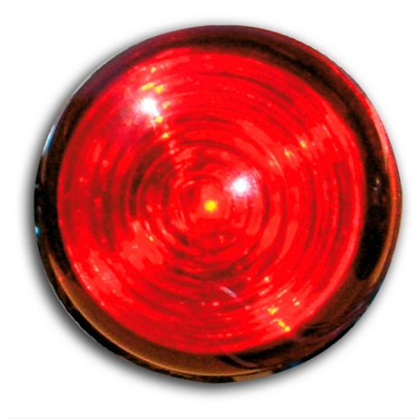 LED-Schlussleuchte | 9-33V | Jokon E2-05036