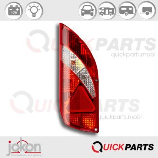 10.2220.011.quickparts