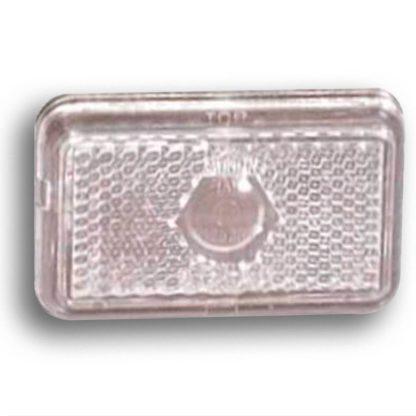 Front Marker Light E1 0221653 E1 0221339