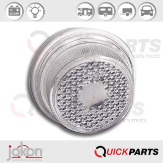 11.1003.000.quickparts