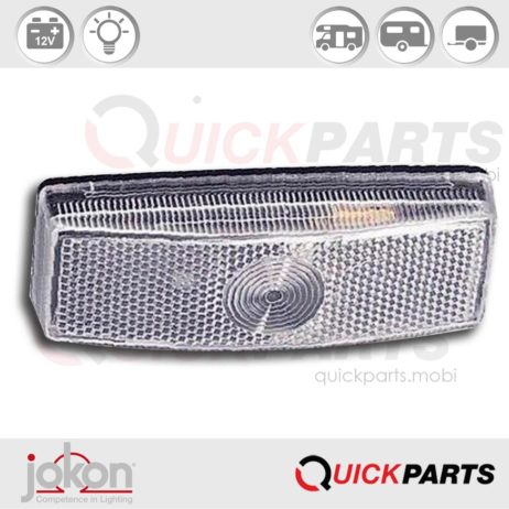 11.1007.001.quickparts