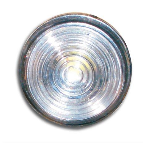 LED Begrenzungsleuchte | 9-33V | Jokon E2-05035
