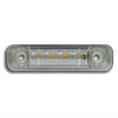 LED Breedtelicht | 12V | Jokon 13.5021.000, E2-0205018