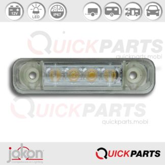 13.5021.000.quickparts