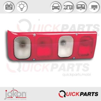 10.2040.011.quickparts