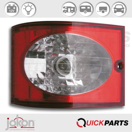 10.2091.830.quickparts