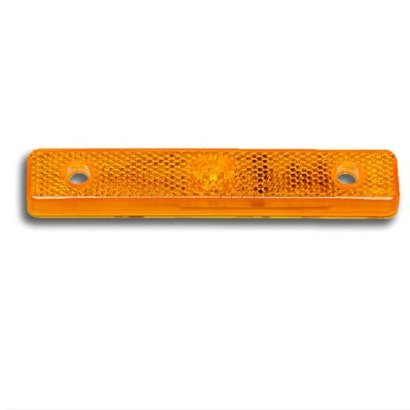 LED Side Marker Light | 12V | Jokon E1-2995