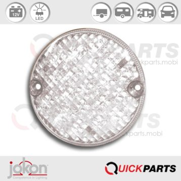 13.6012.000.quickparts