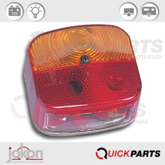 Multiple Function Light | Jokon E1-43369