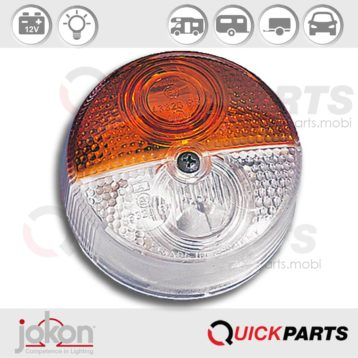 11.0001.000.quickparts, Jokon 11.0001.000, E1-43320, BP 25