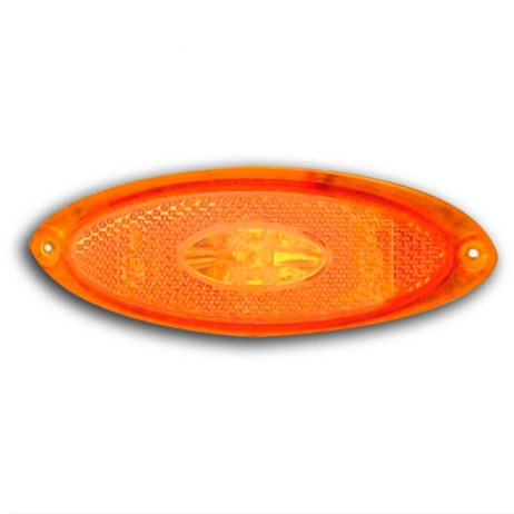 LED Side Marker Light | 24V | Jokon SM1 00 E2-05024