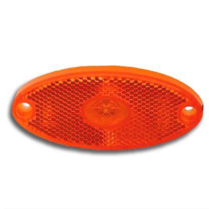LED Side Marker Light | 12V | Jokon E2-06028 + IA