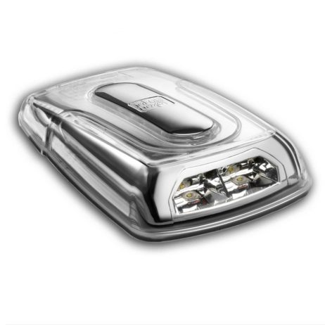 LED-Reversing Light | 9-32V | Jokon E13-13164 EMV / EMC
