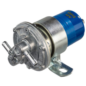 Fuel Universal Pump