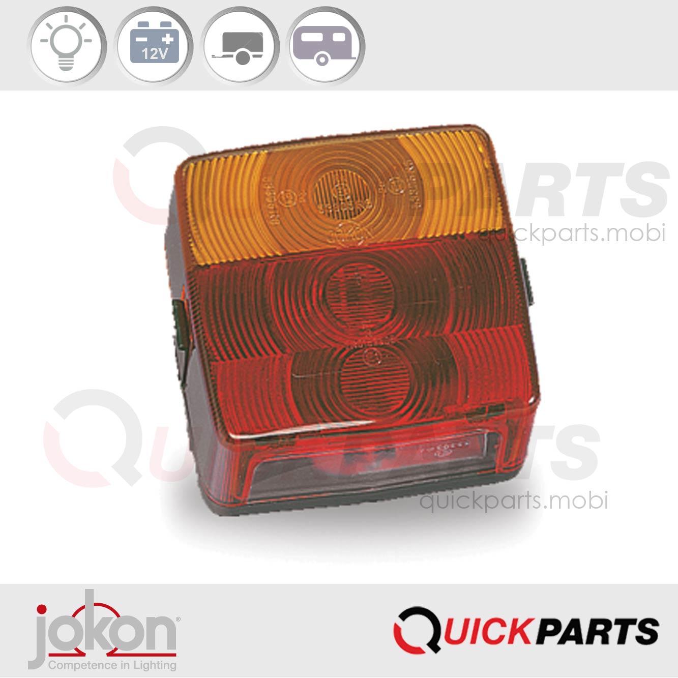 JOKON E1-0153305