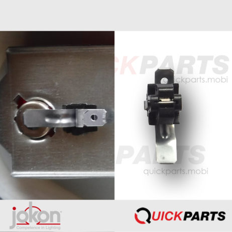 Connector Plug 2plugjokon-1