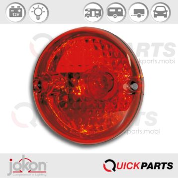 13.3016.500.quickparts, Jokon 13.3016.500, E1-1543, SN 710/12V