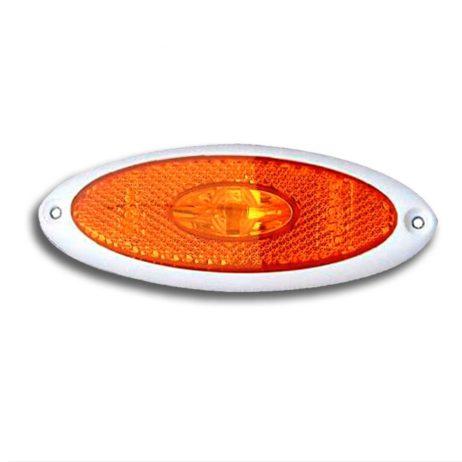 LED Side Marker Light | 12V | Jokon SM1 00 E2-05024
