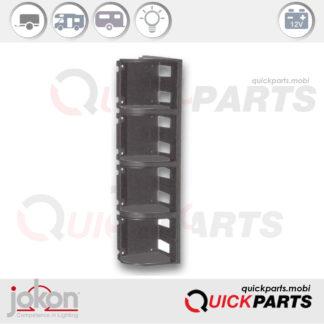 Mounting Bracket JOKON System 810