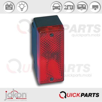 13-3010-000-quickparts
