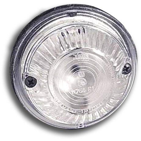 Front Marker Light for surface mounting | Jokon E1-11764