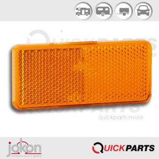 31.0005.511.quickparts