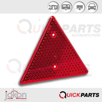 32.0004.000.quickparts