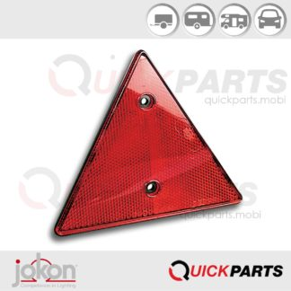 32.0004.010.quickparts
