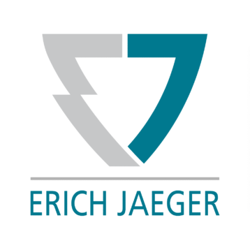 Marca Erich Jaeger
