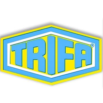 Trifa Lamp
