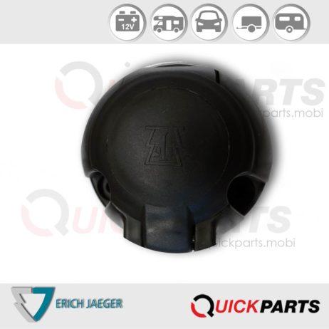 7P/12V Elektrosatz (ISO 1724 - Typ N)