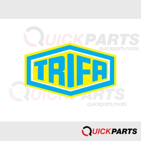 Trifa Bulb – Maximum Luminosity for your vehicle!  Quality, that convinces! – Experience yourself.