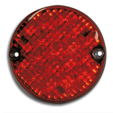 LED Remlicht / Achterlicht | 28-32V | Jokon E2-203037