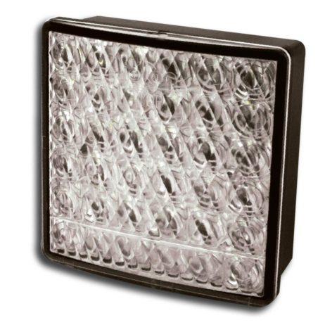 LED Stop / Tail Light | 24V | Jokon E2-06068