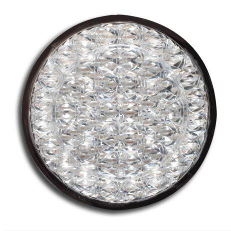 LED-Blink-Brems-Schlussleuchte | 12V | Jokon E2-07013