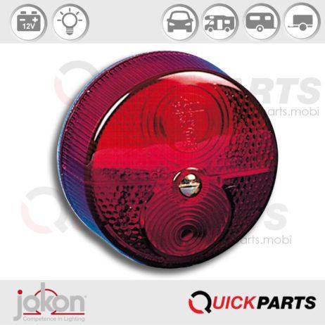 Tail Light | 12V | Jokon E1-1053