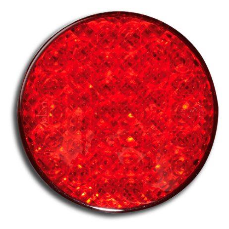 LED-Brems-Schlussleuchte | 24V | Jokon E2-06014