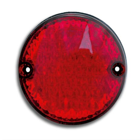 LED / Stop / Tail Light | 12V | Jokon E2-07044