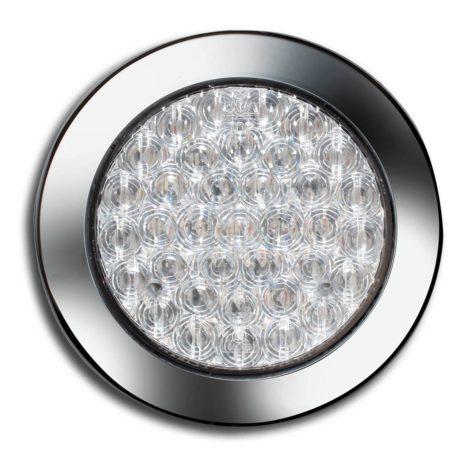 Luz LED Direccional / parada / luz trasera   24V   Jokon E2-07013