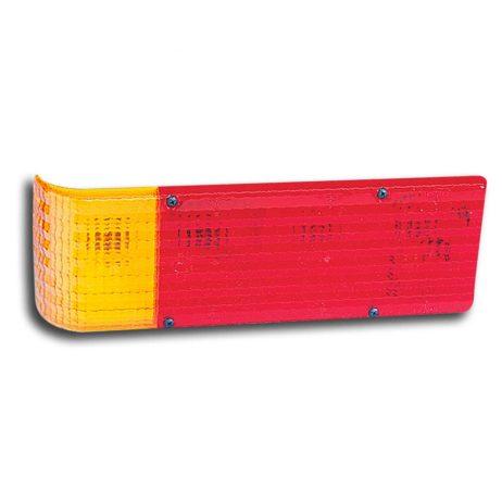 Multifunctionele verlichting | 12V | Jokon E1-0263206